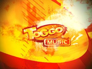 TOGGO ID
