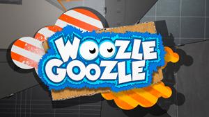Wozzle Gozzle