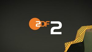 ZDFZWEI