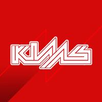 DJ KLAAS